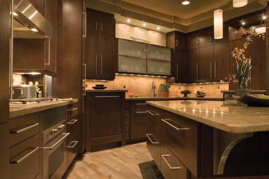 chicago custom cabinet kitchens