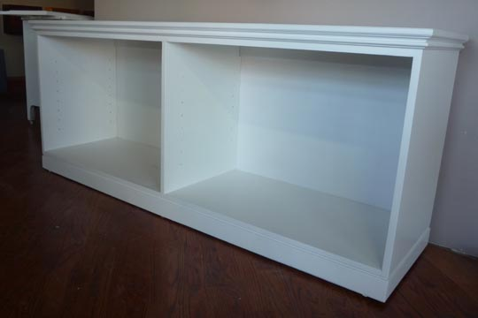 It Is What You Want And Desire In The Realm Of Custom Furniture Creation  That We Will Hold True To.