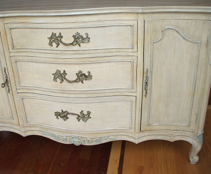 Furniture Refinishing and Upholstery - Chicago Wood, Chicago Custom Furniture, Chicago Custom Cabinets