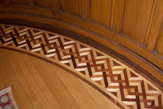 Chicago Hardwood Flooring chicago hardwood floor refin A Hardwood Floor To An Expert Level And Color Match To Your Specifications We Strive To Give Our Customers The Royal Treatment And Will Refinish Your