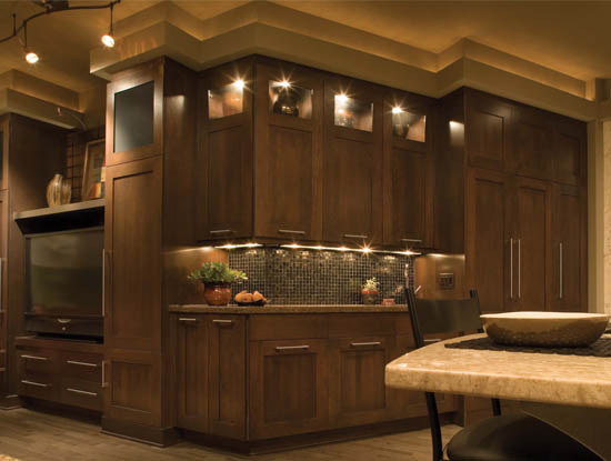 We Are Full Service Woodworking And Wood Care Specialists U2014 Experts In  Complete Wood Restoration And Repair U2014 And In Custom Built Cabinetry,  Fixtures And ...