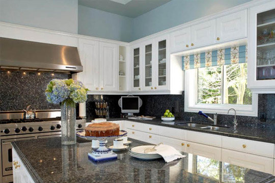 quartz countertops chicago beige whether you are building new home or office remodeling your home should consider quartz countertops in the design chicago countertops