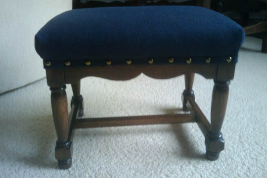 Chicago Upholstery